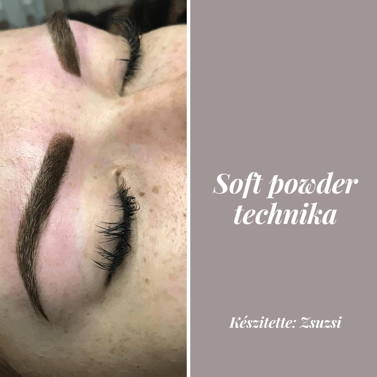 1-soft-powder