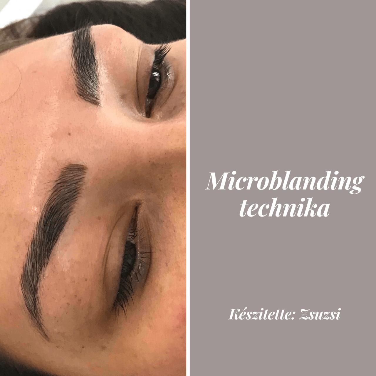 2-micro-blending